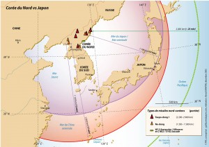 05_coree_nord_japon_v3